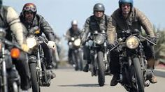 Image result for motorcycles cafe racer