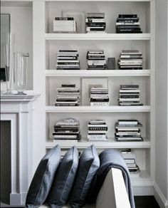 If only all books were black and white!!!
