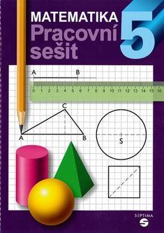 Matematika 5. r. - PS