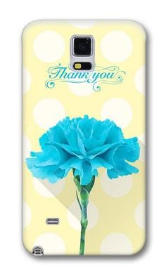 Phone Case Custom Samsung Note 4 Phone Case Blue Carnation Polycarbonate Hard Case for Samsung Note 4 Case Phone Case Custom http://www.amazon.com/dp/B017I77JHY/ref=cm_sw_r_pi_dp_afbpwb0MBGVG8