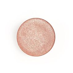 ColourPop Pep Talk Metallic Pressed Powder This metallic icy peach will give you all the confidence you need $5.00