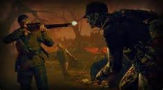 http://playvideogame.com-vision.tv/zombie-army-trilogy-ps4-uk-import/…