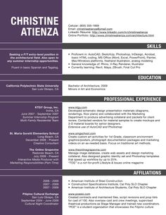 Great Landscape Architect Resume Templates. Landscape Design Jobs Pretoria