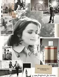Parfum Burberry London for women - Spécial parfums: la pause tendresse Hermes Perfume, Perfume Ad, Burberry London, Burberry Brit, Rachel Weisz, Beatles, Boutique Parfum, Fabien Baron, Style