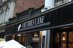 Vultures Lane Beer Bar, Craft Beer, Fun Crafts, Fun Diy Crafts, Fun Activities, Home Brewing