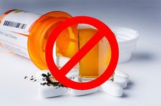 Say No To Alcohol And Sedatives - Sedatives tend to relax your muscles causing them to expand and block the airways leading to snoring.