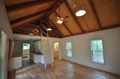 Kanga Cottage Cabin 16x40 MOS10.jpg