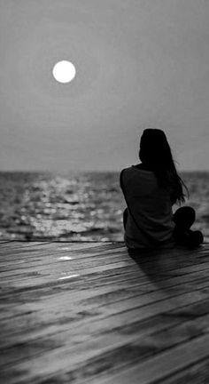 Y con lágrimas en los ojos, le pedía a Dios que volvieras