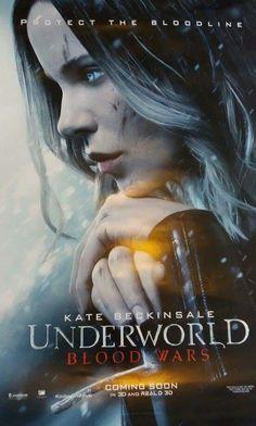#underworldbloodwars #underworld #selene Underworld Cast, Underworld Selene, Underworld Movies, Series Movies, Film Movie, Vampires, Movies Showing, Movies And Tv Shows, Los Angeles Film School