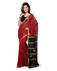 65daeb964f 177 Best New Saree Collection 2018 images   Saree collection, Indian ...