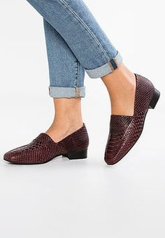 687c352f094cfc Chaussures minimalistes | Zalando.fr Chaussure Minimaliste, Tendance  Chaussures 2017, Maroc, Femme