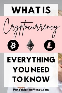 Make Easy Money Online, Earn Money From Home, Earn Money Online, Way To Make Money, Types Of Pins, Online Blog, About Me Blog, Pinterest Marketing, Cryptocurrency