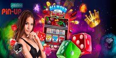 pin up казино букмекерская контора официальный сайт