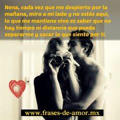 Love, Boyfriend Girlfriend, Boyfriends, Someone Like You, Love Messages, True Love, Distance, Amor, El Amor