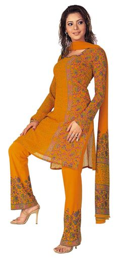 Love the Indian style dress.  Very comfortable.