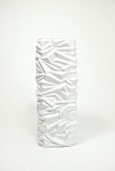 Plankenhammer Porcelain
