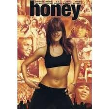 honey pelicula - Buscar con Google