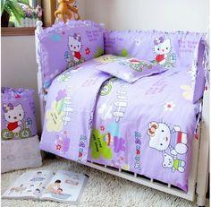 Purple-comforter-set-in-Hello-Kitty-style.jpg (505×496)