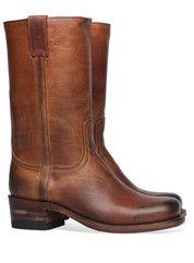 Bruine Sendra laarzen 12257 boots   http://www.mooieschoenen.nl/sendra-laarzen-12257-teak-boots-p550303