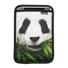 $$$ This is great for          	Panda Sleeve For iPad Mini           	Panda Sleeve For iPad Mini we are given they also recommend where is the best to buyReview          	Panda Sleeve For iPad Mini Review from Associated Store with this Deal...Cleck Hot Deals >>> http://www.zazzle.com/panda_sleeve_for_ipad_mini-205071178626183576?rf=238627982471231924&zbar=1&tc=terrest