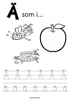 Namnlös Swedish Language, Jolly Phonics, Coloring For Kids, Cool Kids, Worksheets, Homeschool, Classroom, Teacher, Letters
