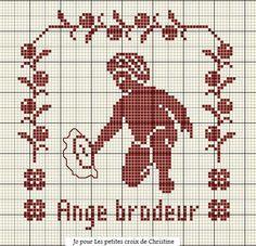Ange_brodeur_1