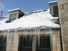 Pinterest 59 homeowner tips images curb appeal color for Davinci roofscapes problems