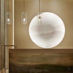 Japanese Home Design, Japanese Interior, Japanese House, Simple Interior, Interior Design, Reception Counter, Zen Style, Counter Design, Lobby Design