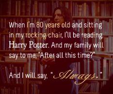 Always. <3