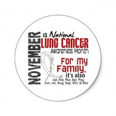 1000  images about Mom on Pinterest | Loss of mother, Lung cancer ...
