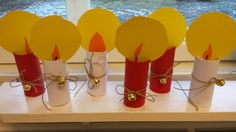 Newest Photographs preschool activities christmas Strategies On the subject of preparing lively learning activities with regard to kids, it isn't really a single measurements fit Kids Crafts, Bible Crafts, Hobbies And Crafts, Christmas Activities For Kids, Preschool Christmas, Kids Christmas, Toilet Paper Roll Crafts, 242, Preschool Crafts