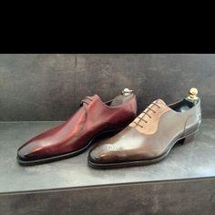 Carlos Santos - Portugal Suit Shoes, Men's Shoes, Shoe Boots, Formal Shoes, Casual Shoes, Carlos Santos Shoes, Derby, Pointe Shoes, Fashion Shoes