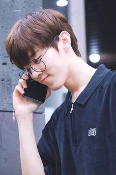 Ka Seungwoo or Pak Seungwoo Daejeon, Up10tion Wooshin, Wendy Son, K Pop Star, Kpop, Boyfriend Material, Korean Boy Bands, K Idols, Cute Boys