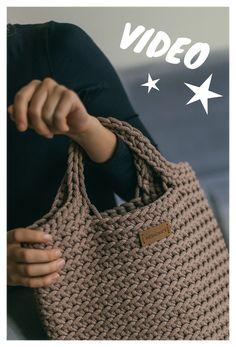 Las mujeres bolsos de mano