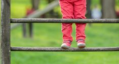 Why kids won't listen - the big factor that is often overlooked by parents.