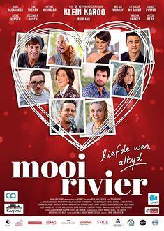 Milan, Romantic Movies, Bosch, Movie Posters, Free, Romance Movies, Film Poster, Romance Film, Billboard