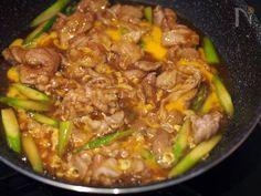 豚こま&ふわたまオイスター丼 by 加瀬 まなみ | レシピサイト「Nadia | ナディア」プロの料理を無料で検索