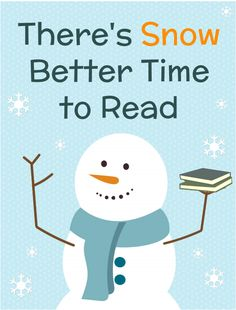 There's snow better time to get LibraryAware. :-) Seriously though, we've just added the new drag and drop editor and lots of new designs to help you promote your programs, create book displays and share great reading suggestions. School Library Displays, Elementary School Library, Library Themes, School Libraries, Library Ideas, Library Decorations, Reading Bulletin Boards, Winter Bulletin Boards, Elementary Bulletin Boards