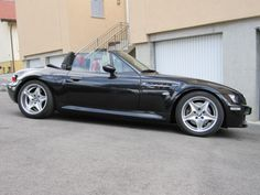 bmw z3 m roadster - Google Search
