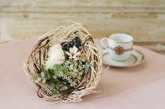 アレンジメント アートフラワー ギフト 造花 卒業祝い、入学祝い お呼ばれ プレゼント ソーラーフラワー 花束 ブーケ