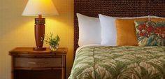 Kauai HI Hotel Heaven . . . Kauai Beach Resort in Lihue our room #2301