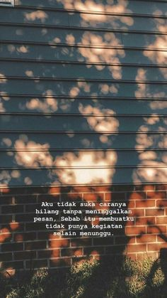Super ideas for wallpaper sad people Tumblr Quotes Deep, Quotes Rindu, Quotes Lucu, Cinta Quotes, Quotes Galau, Story Quotes, Hurt Quotes, Mood Quotes, Daily Quotes