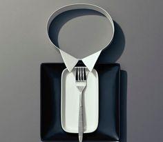 Buon Appetito.