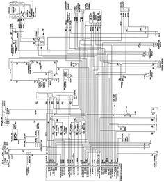 hyundai lantra wiring diagram data wiring diagrams \u2022 2001 hyundai accent ignition diagram hyundai lantra wiring diagram trusted wiring diagrams u2022 rh urbanpractice me hyundai elantra wiring diagram steering wheel hyundai lantra 1998 wiring