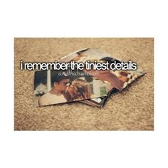 ...and thats who I am. ❤ liked on Polyvore