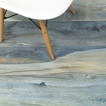Did you know that our super popular, Brazilian Tiger Blue Porcelain Tile is inspired by exotic wood from New Zealand? Available in a matte and polished finish.