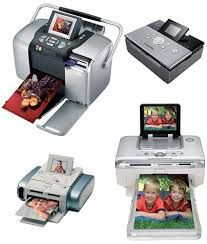 Image result for photo printer