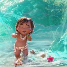 Top Tutorial and Ideas Moana Disney, Disney Pixar, Disney Animation, Disney And Dreamworks, Disney Cartoons, Disney Art, Disney Princess Pictures, Disney Princess Drawings, Disney Pictures