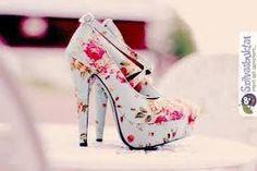 """Képtalálat a következőre: """"divatos magassarkú cipők 2012"""""""