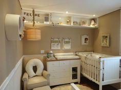 decoração-quarto-bebê-neutro-6.jpg 800×600 pixels